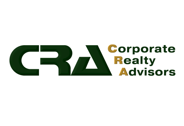 Corporate Realty Advisors logo