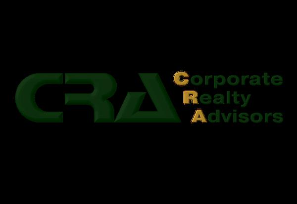Corporate Realty Advisors logo