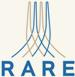 Rare Logo Footer