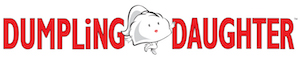 Dumpling Daughter logo