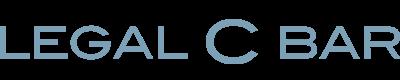 Legal C Bar logo